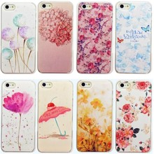 T&&T:New Top Fashion Cover For iPhone 4 4S Case For iphone4 4G Shell Cute Lovely Pattern Painted Phone Hard Back Skin Cases PIUU