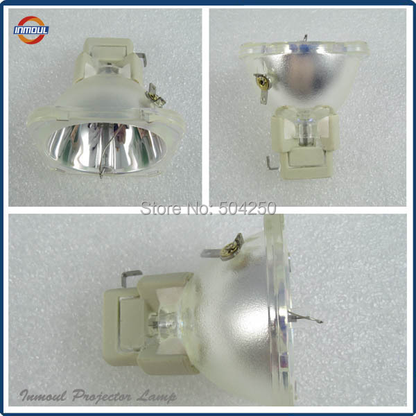 Replacement Projector Lamp NP04LP for NEC NP4000 / NP4001<br>