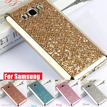 Buy Luxury Glitter Bling TPU Case Samsung Galaxy S6 S7 Edge s8 Plus Grand Prime A3 A5 A7 J1 J3 J5 J7 2016 2017 Phone Cover Cases for $2.48 in AliExpress store