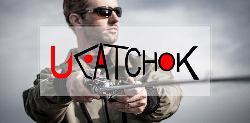 UCATCHOK