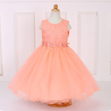 Princess Dress For Girls Clothes Character Printed Robe Costumes For Children Clothing 2017 Fancy Brand Girls Party Dresses Kids