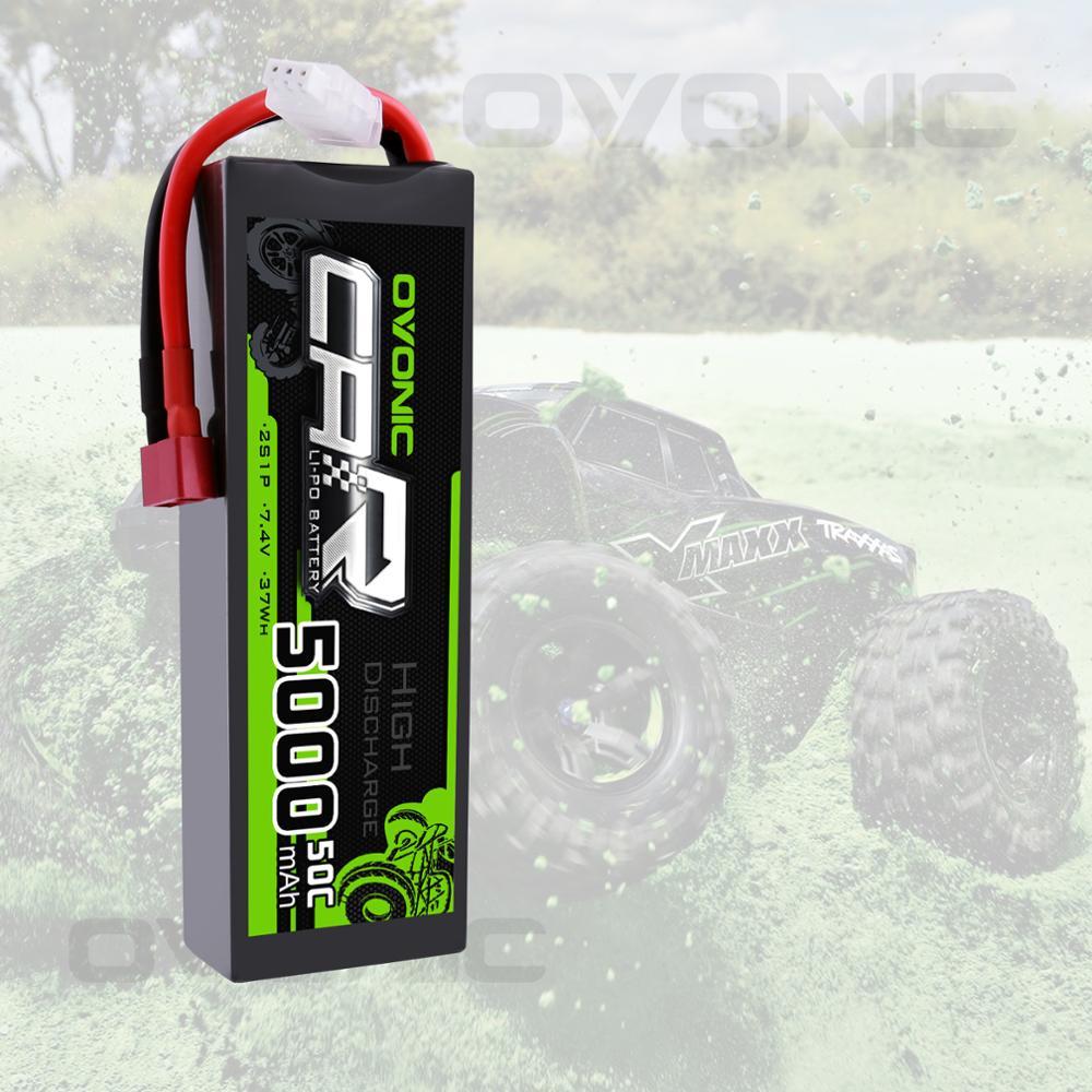 Lipo battery for car (7)