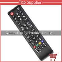 NEW for Samsung TV Remote Control BN59-01199F UN32/40/48/50/55/60/65 LED SMART HD