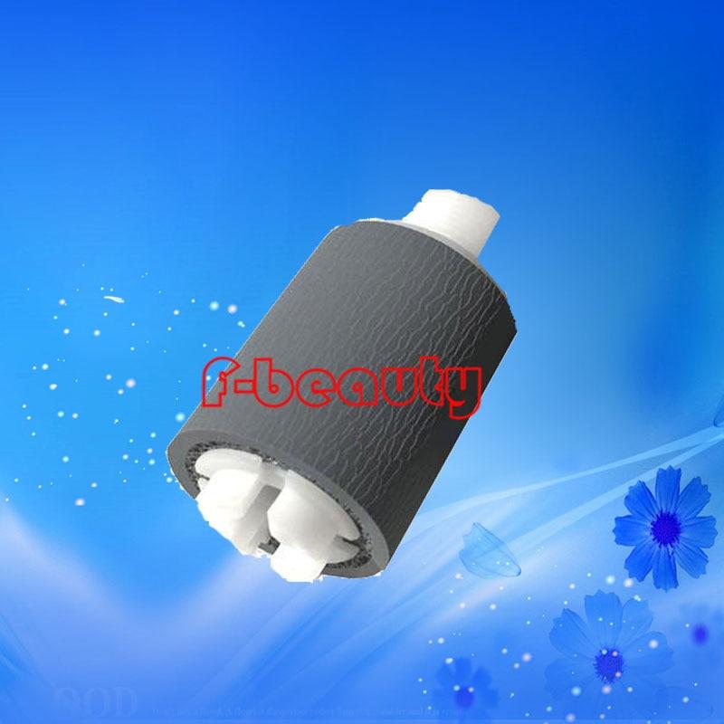 High quality Original Seperation Pick Up Roller Compatible For Canon IR2230 2270 2830 IR2870 IR4570 IR3570 IR3530 FC6-6661<br><br>Aliexpress
