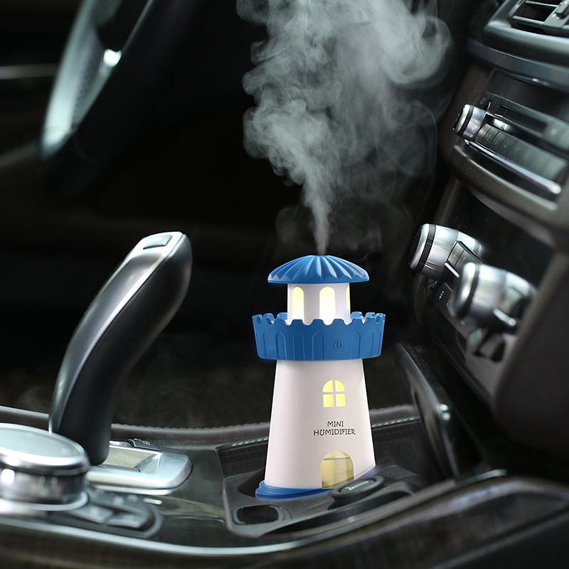 air humidifiers (6)