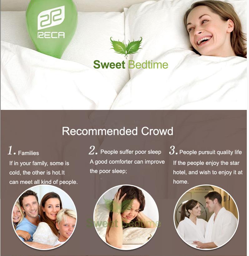 goose-down-comforter_06