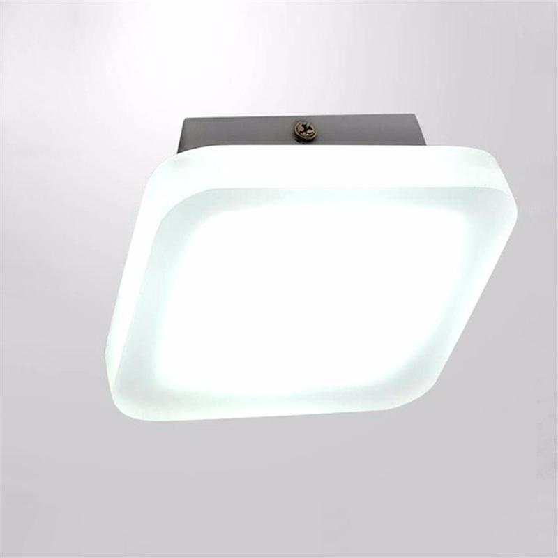 lamp 17