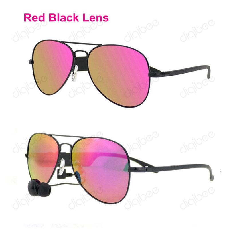 red black lens-800x800