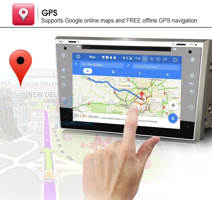 ES5893P-E18-GPS