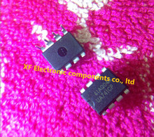 100PCS DIP8 IC UA741CN UA741CP UA741 OP Amp LM741 741 IC OPAMP GP 1MHZ Free Shipping(China)
