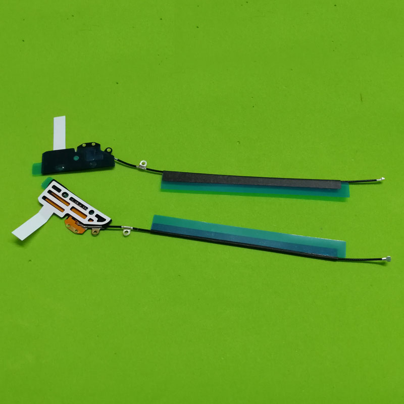 New Original WIFI Flex Ribbon Cable Antenna Repair For ipad 3//ipad 4
