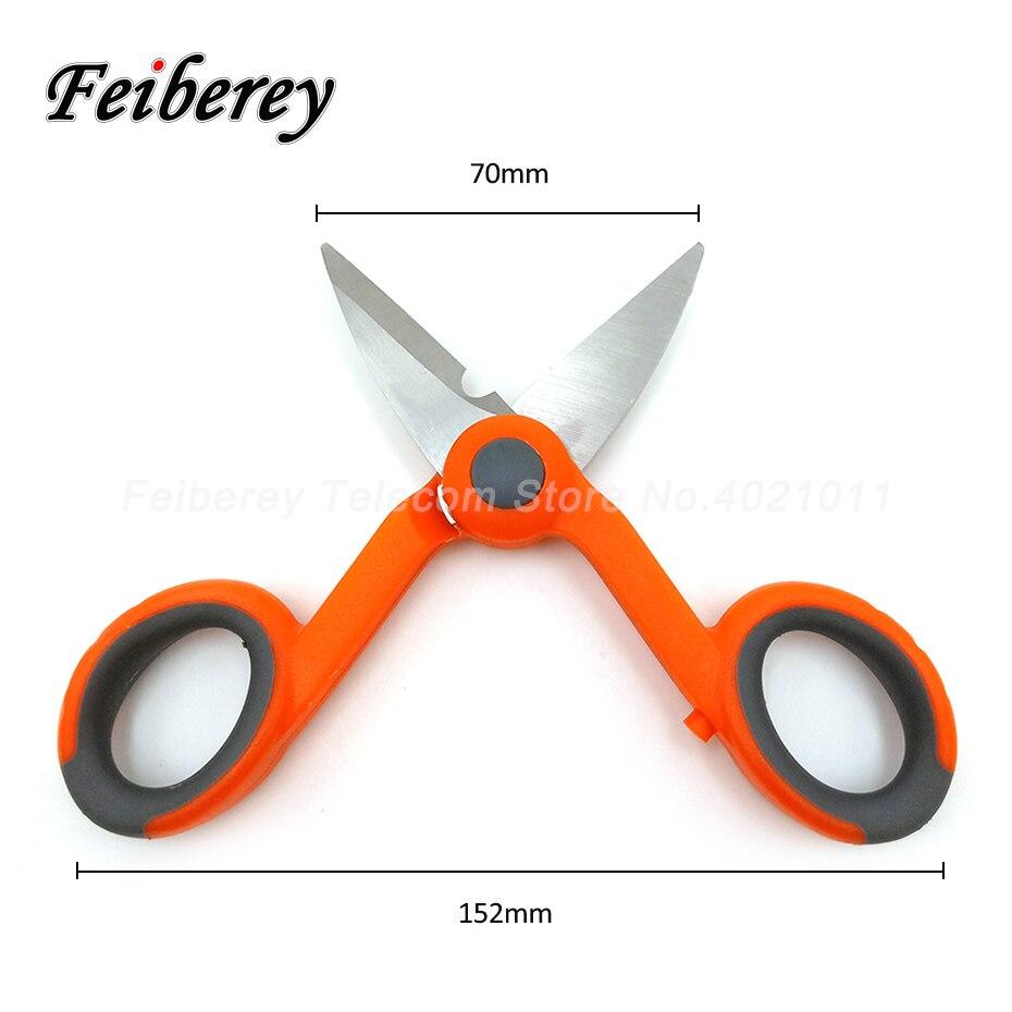 Kevlar-Scissors-OPPO-4-1