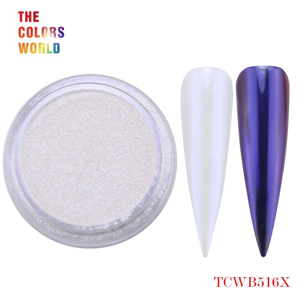 TCWB516X