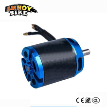 Electric bicycle motor High power 24v36v brushless motor remote control car model boat motor  electric scooter motor