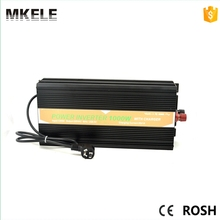 MKP1000-241B-C 1000att dc ac inverter 24v inverter power inverter 110/120vac with charger with low power inverter price