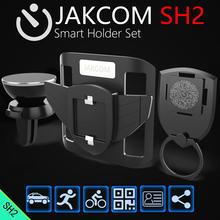 JAKCOM SH2 Smart Holder Set hot sale in Stands as 2dsll console cewaal(China)
