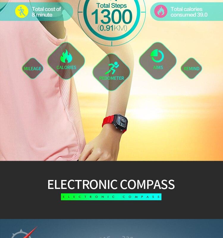 smartwatch (4)