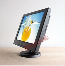 10.4-inch high-resolution LCD touch screen,Cash register with touch display