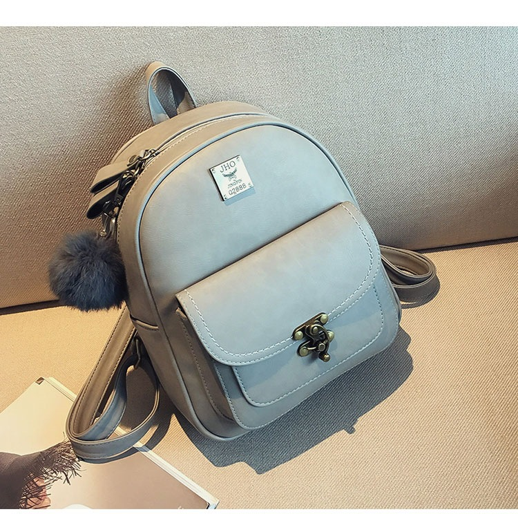 backpack for teenger girls (8)