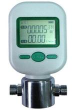 Mass flow meters 10SLPM  for air/ oxygen /nitrogen MF5706