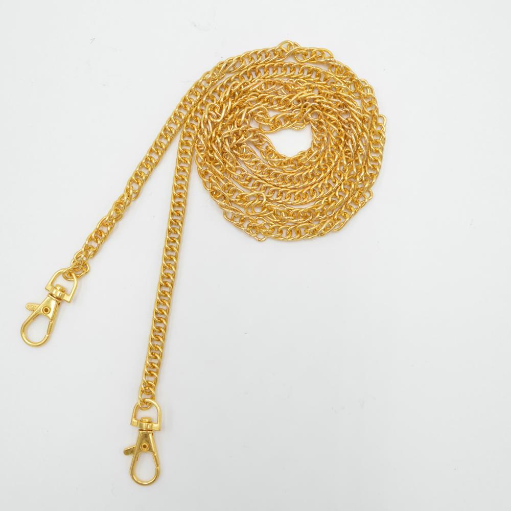 BDT002 120CM bag chain (6)