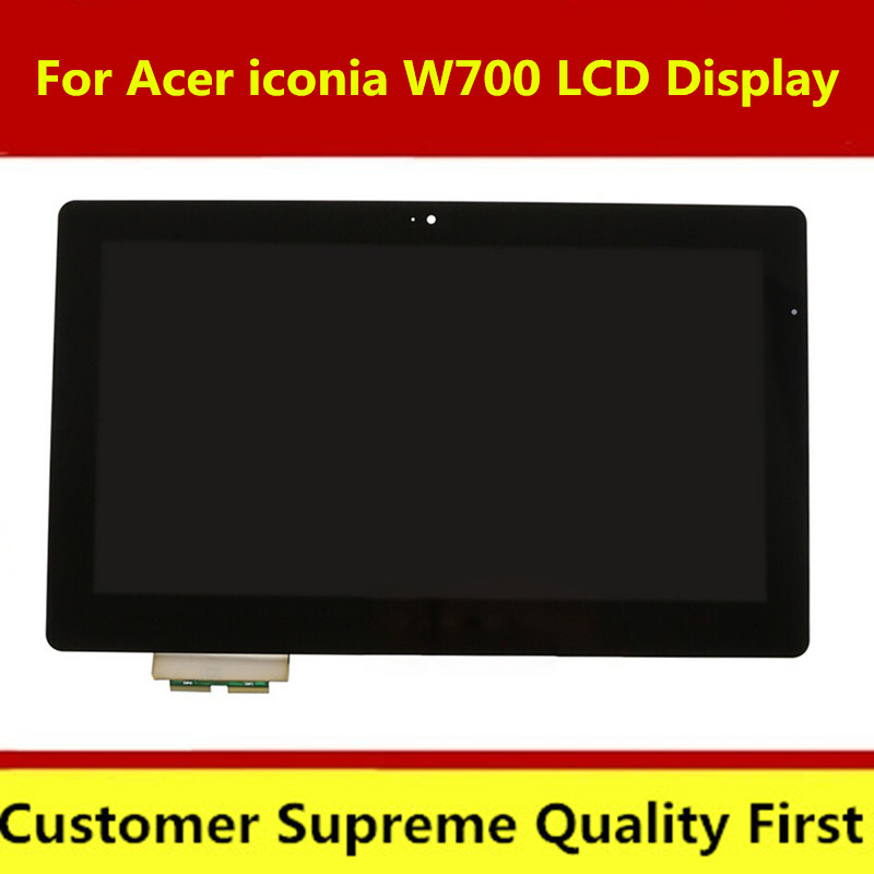 New-11-6-inch-For--Iconia-Tab-W700-B116HAT03-1-Full-Digitizer-Touch-Screen-Glass