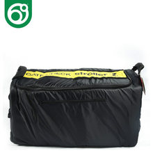 Orbit baby G3 baby stroller accessories--super big room travelling storage bag(China)
