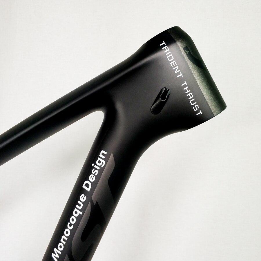 Carbon-mtb-Mountain-Bike-Frame-29er-15-17-19-T1000-China-Bike-Bicycle-Frame-27-5er (1)