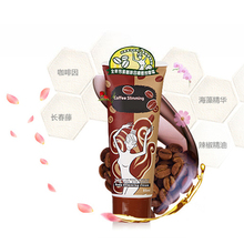 Hot 1 Piece Women Slimming Products to Lose Weight and Burn Fat Chili Burner Anti-Cellulite Body Slim Gel Cream 85ml