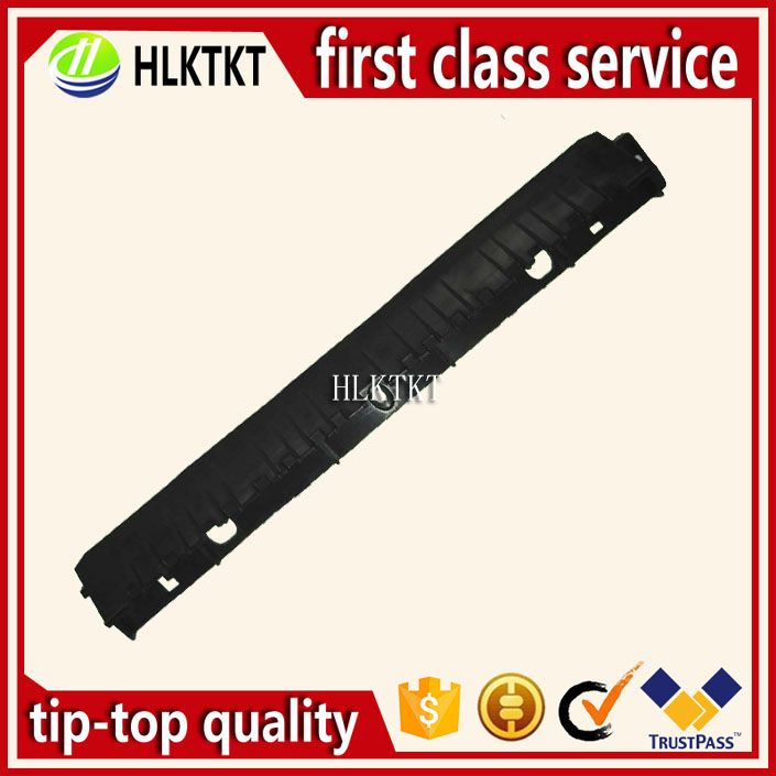 Compatible new lower entrance guide for HP P2035 P2055 2035 2055 PRO400 M401 M425  RC2-6176-000 RC2-6176<br><br>Aliexpress