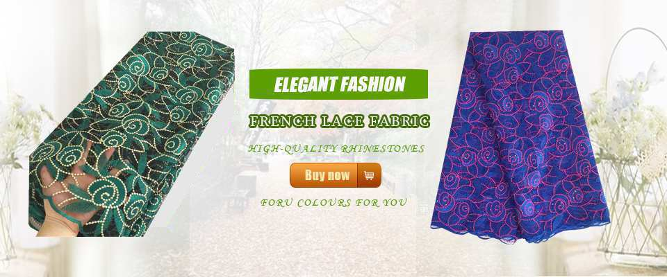 high quality guipure lace nigerian lace 2017 9_