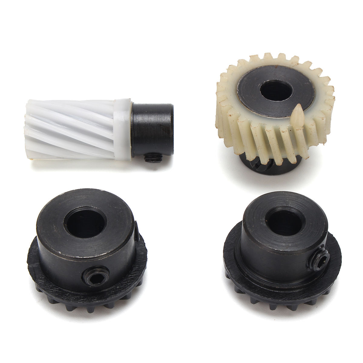 Singer Round feed timing gear part no 383273