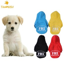 1 Pieces Autumn Fashion Pet Puppy dog clothes Wholesale Best quality costume for dogs fashion dog sports vest dog clothing DY535