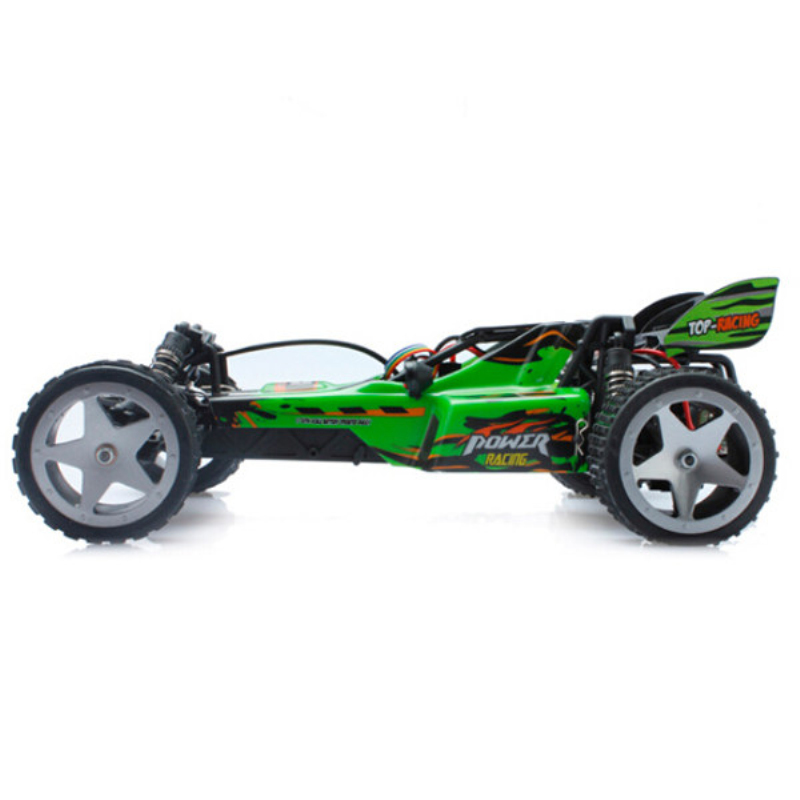 New-Hot-Sell-L202-60KM-H-Upgraded-L959-1-12-2-4G-Remote-Comtrol-Toys-racing (3)