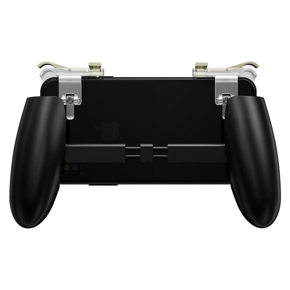 GameSir F2 Gamepad Pubg mobile (23)