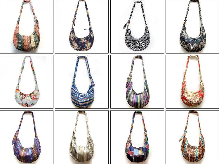 women bags (13)
