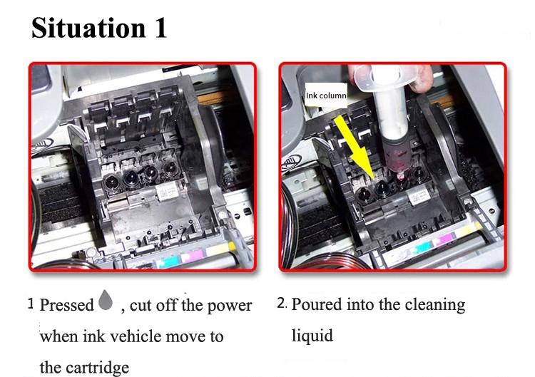 cleaning liquid (2)