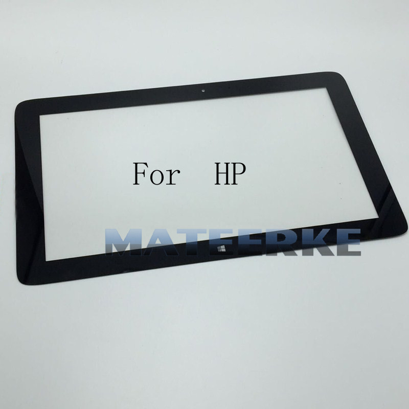13.3 Touch Screen Digitizer Glass For HP Split X2 13 Without LCD 69.13103.T03<br><br>Aliexpress