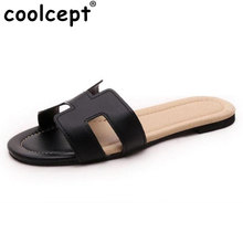 new arrival brand quality leisure women sandals slippers summer shoes beach flip flops women footwear size 35-40 WC0148