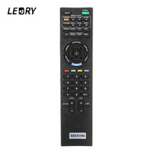 Buy New Replacement Remote Control Multi-function TV Remote Control Sony Fernbedienung suitable RM-ED045 for $4.65 in AliExpress store