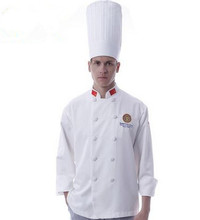 white chef jacket executive chef coats chef uniform chef clothing cook uniforms cook tops