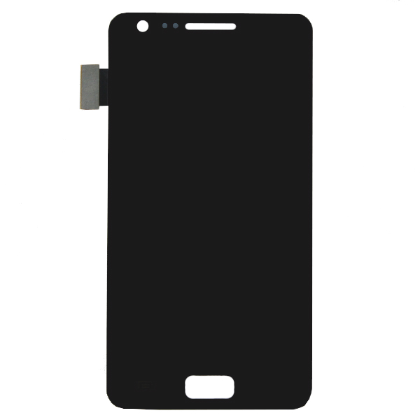 For Samsung Galaxy R Z i9103 LCD Display + Touch Screen with Digitizer Assembly Free shipping !!!<br><br>Aliexpress