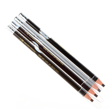 4Pcs/Box Eyebrow Tattoo Pencil Beauty Equipment For Permanent Makeup Cosmetic Accessories Supply Wholesale