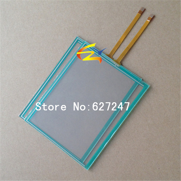 2X Japan material RZ370 RZ570 RZ670 RZ970 RZ990 touch screen panel for Riso copier spare parts copier touch panel<br><br>Aliexpress