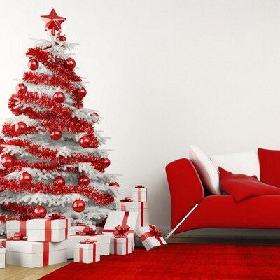 XT-124 christmas photography backdrops thin vinyl newborn&amp;pet photography backdrops 8x8ft<br>