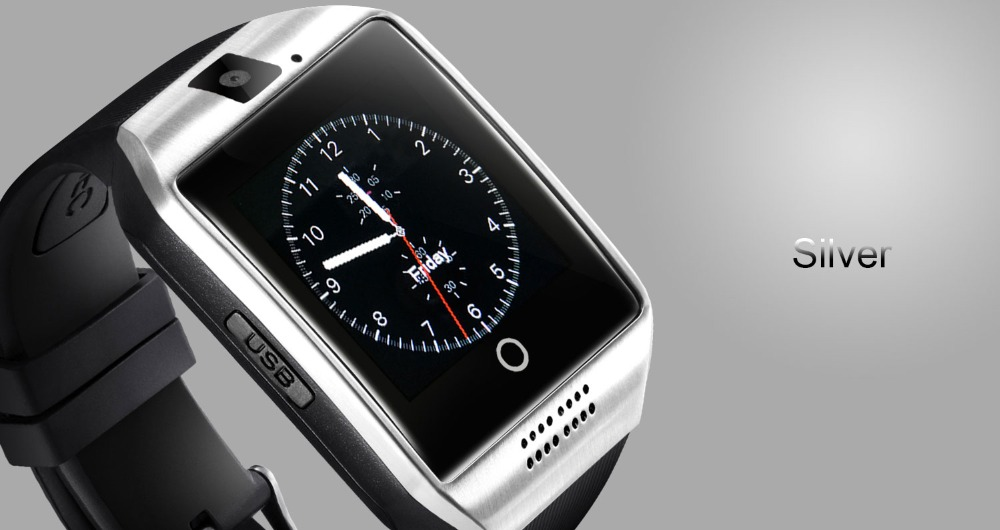 Smart-Watch_11--