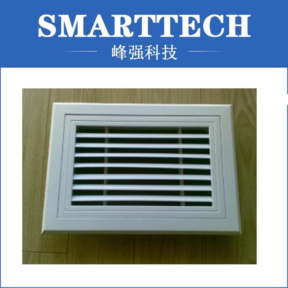 High quality household products fan window injection plastics<br>