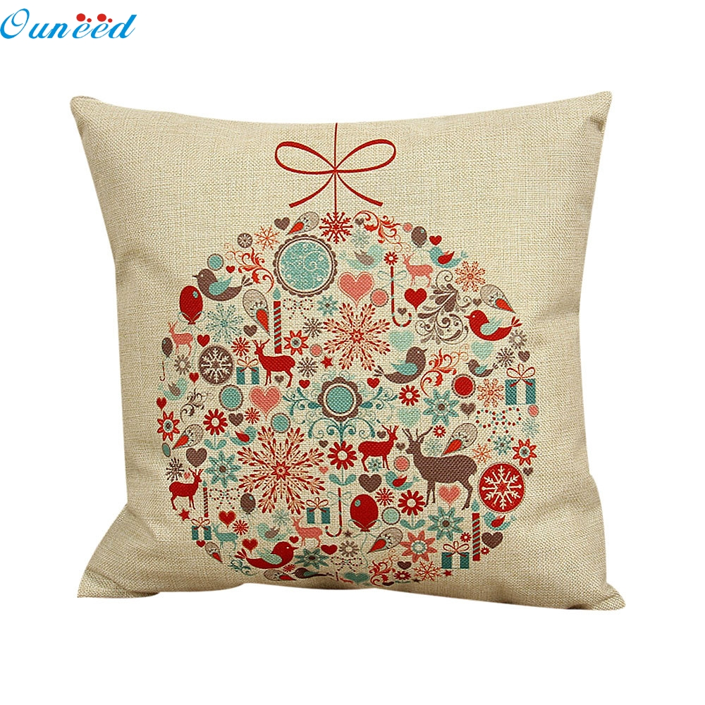 popular prices vintage cars buy cheap prices vintage cars lots homey best selling fashion 100 brand vintage christmas sofa bed home decor pillow case cushion