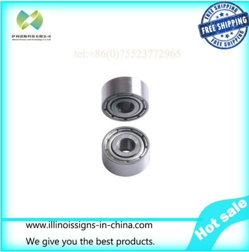 Pro 7800 Bearing <br><br>Aliexpress