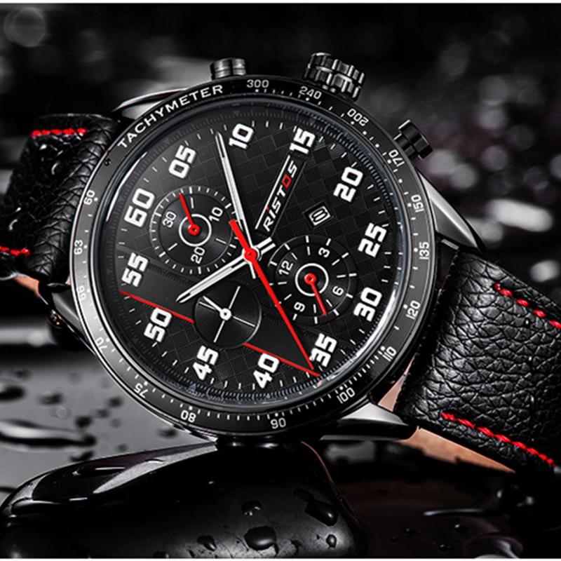 Mens Watches Military Luxury Quartz G Watch Shock Fashion Casual Business Watch Male Wristwatches Quartz-Watch relogio masculino<br><br>Aliexpress